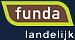 Funda Landelijk